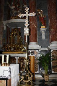 cruz sant jaume (3)